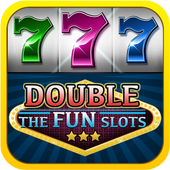 Double The Fun Slots 1.0