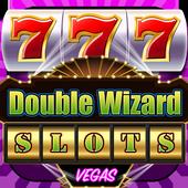 SLOTS -LOL Double Wizard Vegas 1.3