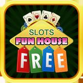 Slots Fun House Free 1.0