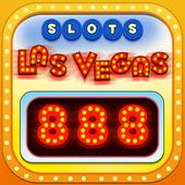 Slots Viva Las Vegas Fun 1.0