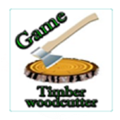 Timber Woodcutter 1.1