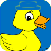 Train The Duckling 1.1