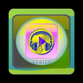 com.timbulunbalyrics.darlenezschech icon