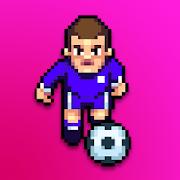 Tiki Taka Soccer 1.0.8.2
