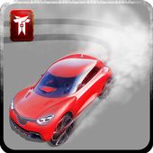 Fast Car Racing 3D Drift & Fun 1.2