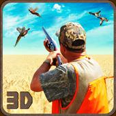 Flying Bird Hunting Season 3D 1.2