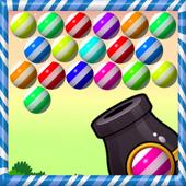 Bubble Time Journeybubble shooter best app funny gameAdventure