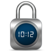 Time Passcode Applock 2.6