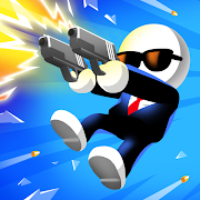 Johnny Trigger - Action Shooting Game 1.12.9
