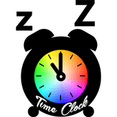 Time Clock 1.0