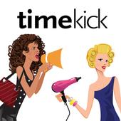 TimeKick
