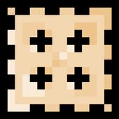 Cracker Cruncher 1.1.7