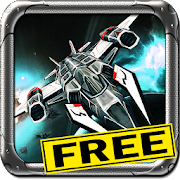 Thunder Fighter 2048 Free 1.42