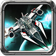 Thunder Fighter 2048 Pro 1.36