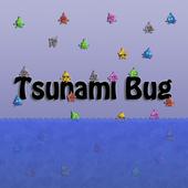 Tsunami Bug 1.25