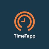 TimeTapp