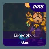 Disney Movie Quiz 1.292.1.5