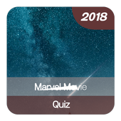 Marvel Movie Quiz 1.292.1.4