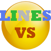 Lines VS 1.0