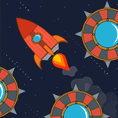 Space Mines 1.0