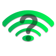 Locale Wifi Connected Plug-in 1.0.2
