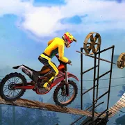 Bike Stunts 2019 1.4