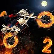 Devil's Ride 2 1.4