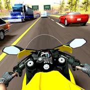 Highway Moto Rider 2 1.4