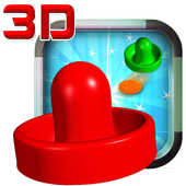 AIR HOCKEY 3D 1.6
