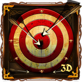 ARCHERY 3D 2.8