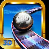 3D Ball Free Ball Games 4.7