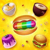 Superstar Chef - Match 3 Games 103.5