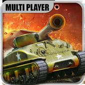 Tanks War 3D 1.5