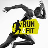 Run & Fit (Unreleased)