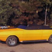 Themes Dodge 1.0