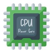 CPU Power Core 1.0