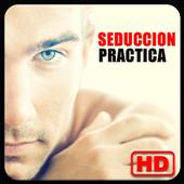 Seduccion Practica - Macho Alfa 1.0