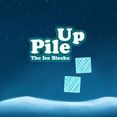 Pile Up The Ice Blocks 1.5