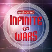 Smartfren Infinite Wars