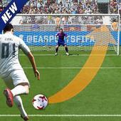 Football ⚽ Soccer Star 18 fif game