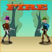 Cowboy Shooter 1.2