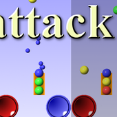 Battack 1.0