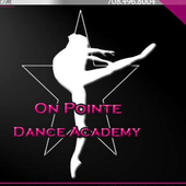 On Pointe Dance Academy 1.0