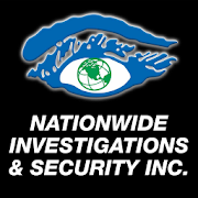 NTW Investigations & Security 1.0.0
