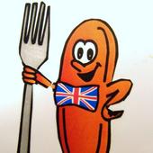 Sausage shop 3