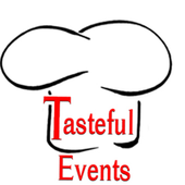 Tasteful Events Catering 4.7