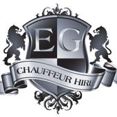 EG Chauffeur Hire 3