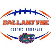 Ballantyne Gators 1.0