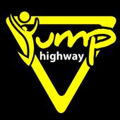Jump Highway Fairfield 1.2