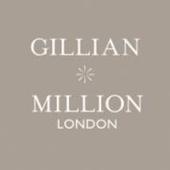 Gillian Million 3.1